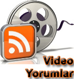 video_yorum